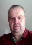 Sexkontakte-privat.jpg